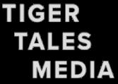 tigertalesmedia